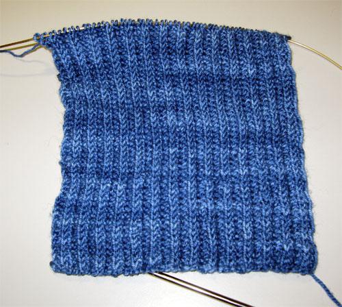 bluescarfdec2008-1