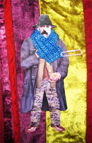 bluescarfdec2008-3