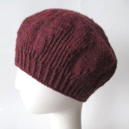 052115-pattern-beret-02