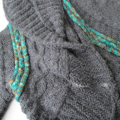 082814_centripetal_sweater_5