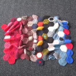 07-27-15-patchwork-blanket-3