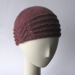 12-01-15-pink-cloche-hat-6_medium2