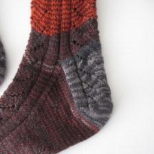 02-26-16-socks-4