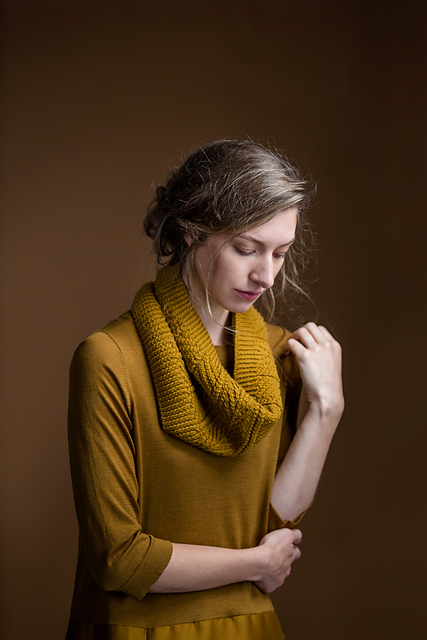 Arbor Collection Review | knittedbliss.com