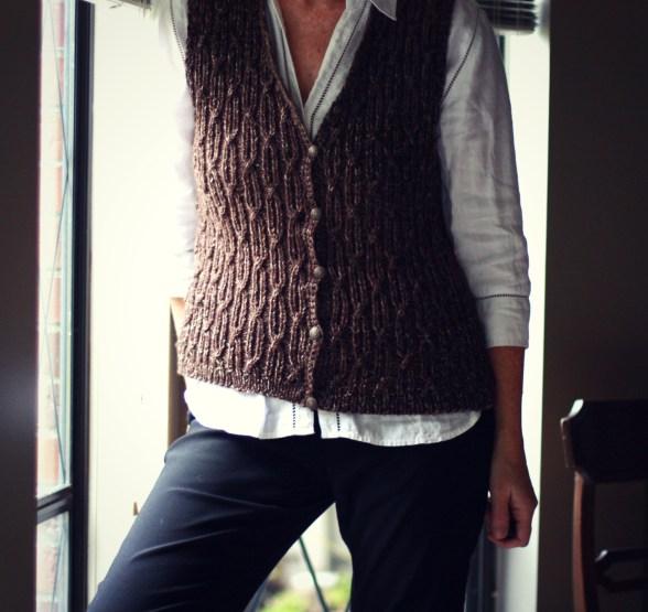 waistcoat 004