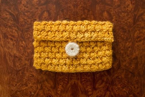 20090713-knit-7690