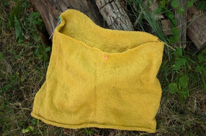Kit camisole-5