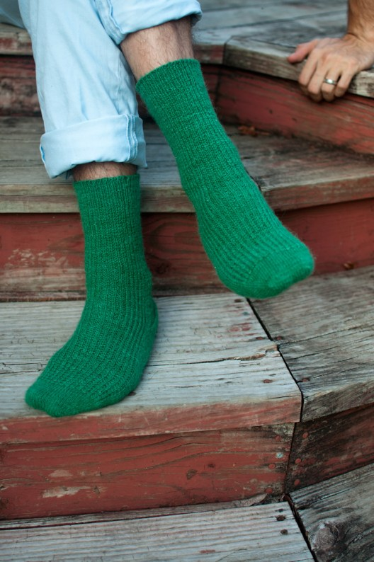 matt's socks finished-3