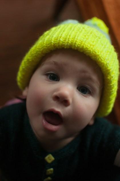 family hat-2