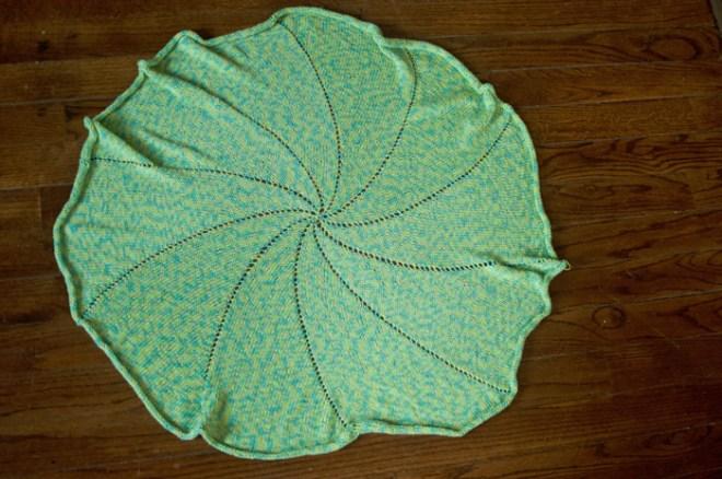 pinwheel-2