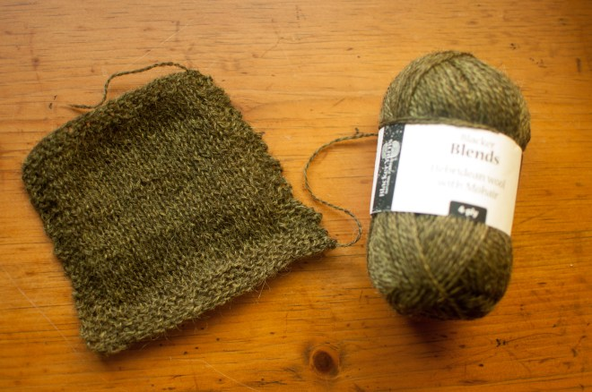 blacker yarns-5