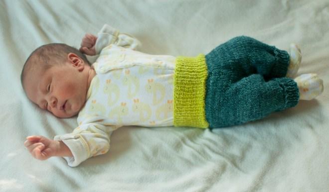 baby pants-3