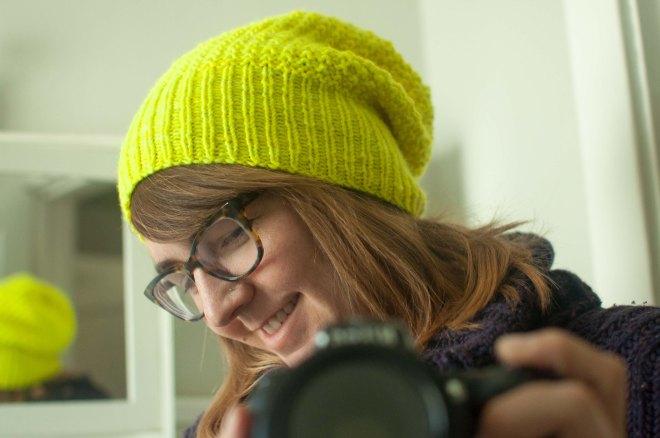 graham hat-5