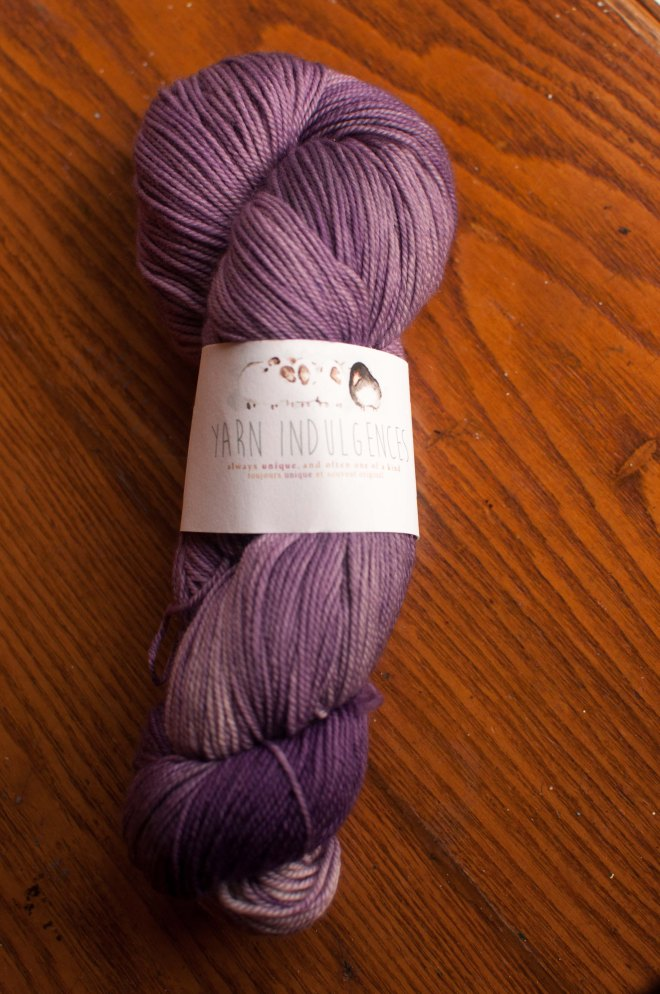 yarn crush-3