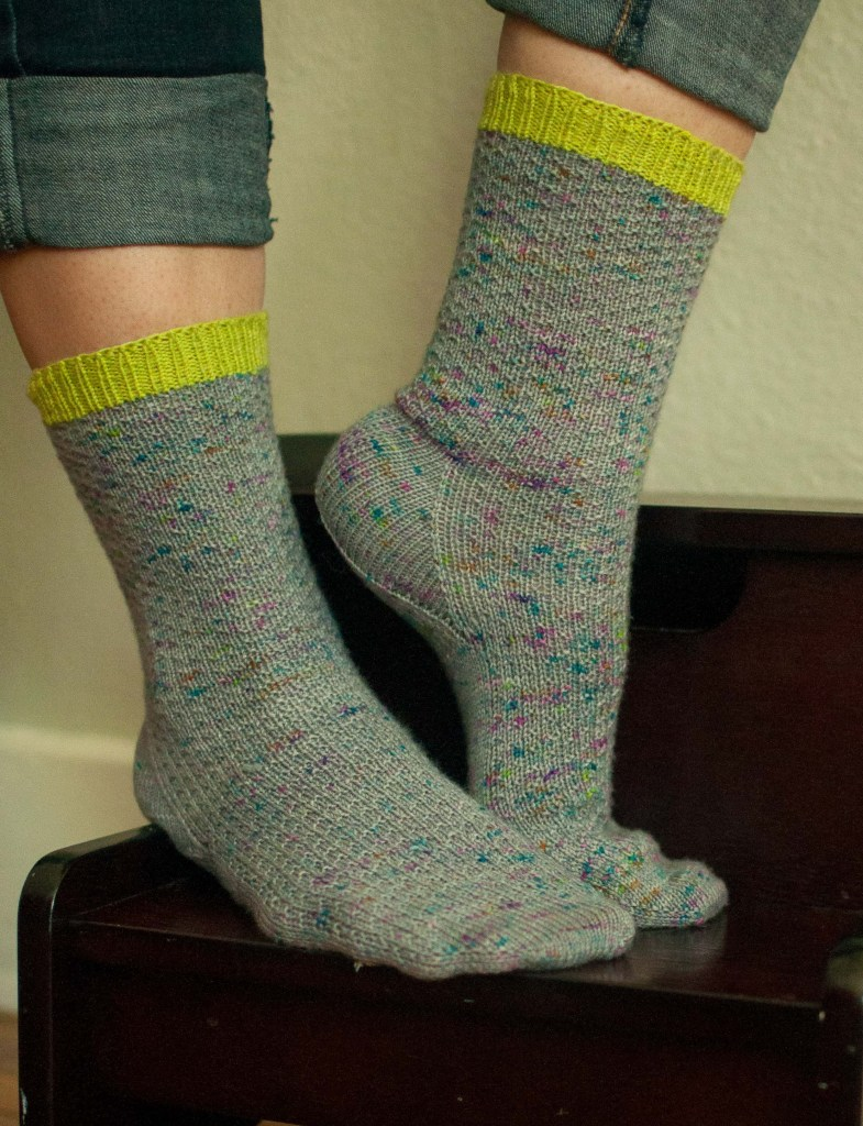 hermiones everyday socks