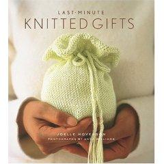knitting4.jpg
