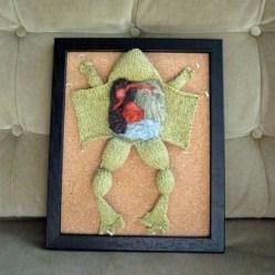 knitting1.jpg