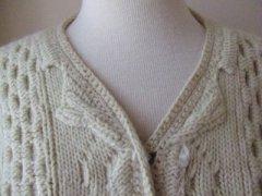 sweaterafter