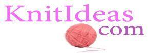 knitideas