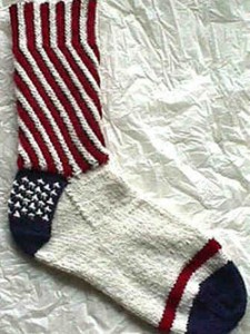 hspatrioticsocksm