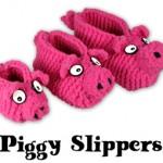 piggy_slippers