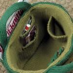 KnittersToolBags101