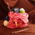 felted_tote_sm