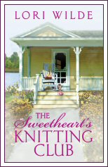 knitting_club_L