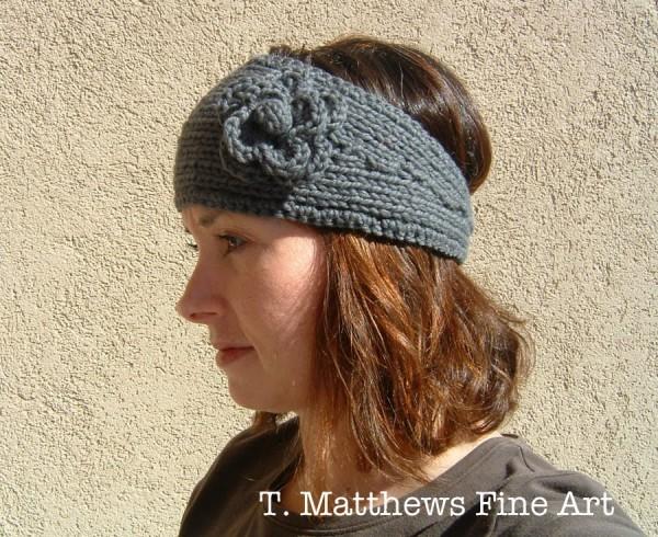 headband-pattern-free