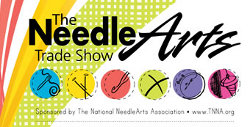 national needle arts association