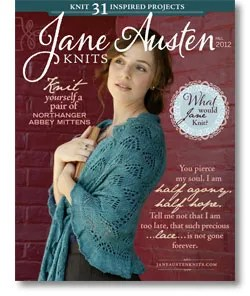 jane austen knits fall 12