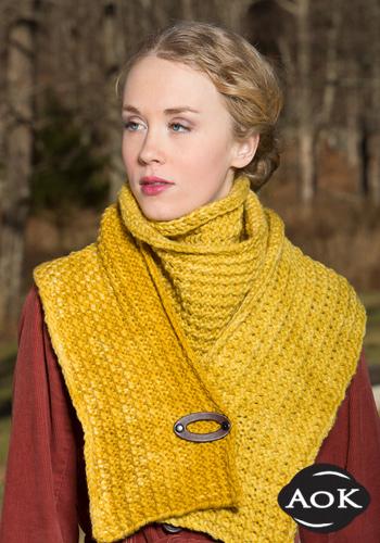 tongore scarf