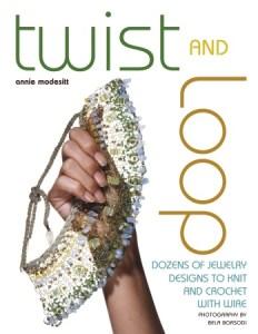 twist and loop
