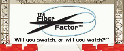 fiber factor design contest
