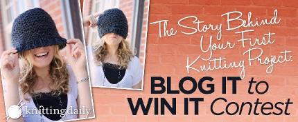 blog stories