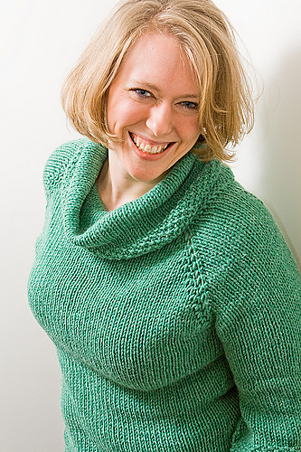 Top Ten Sweater Patterns for Beginners – Knitting