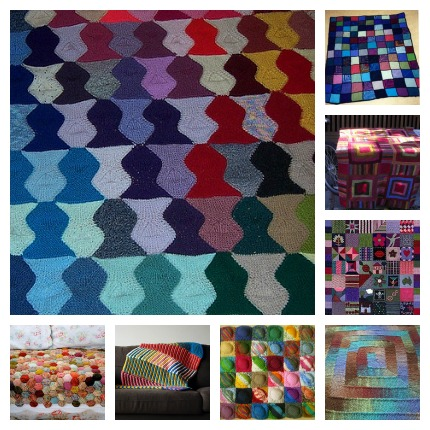 stash busting afghan patterns