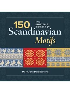 150scandinavian
