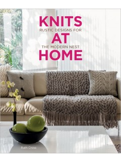 knits at home giveaway