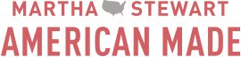 martha stewart american made awards