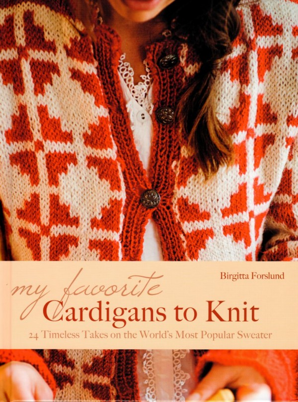 my favorite cardigans to knit giveaway