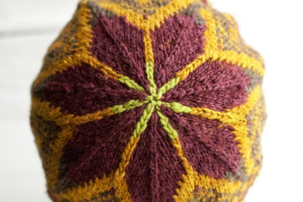 reasons to knit your own accessories