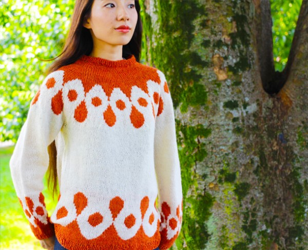 deep fall 2015 knitty is here