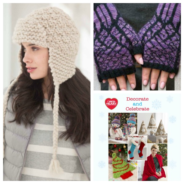 check out these great sources for knit decor and gifts