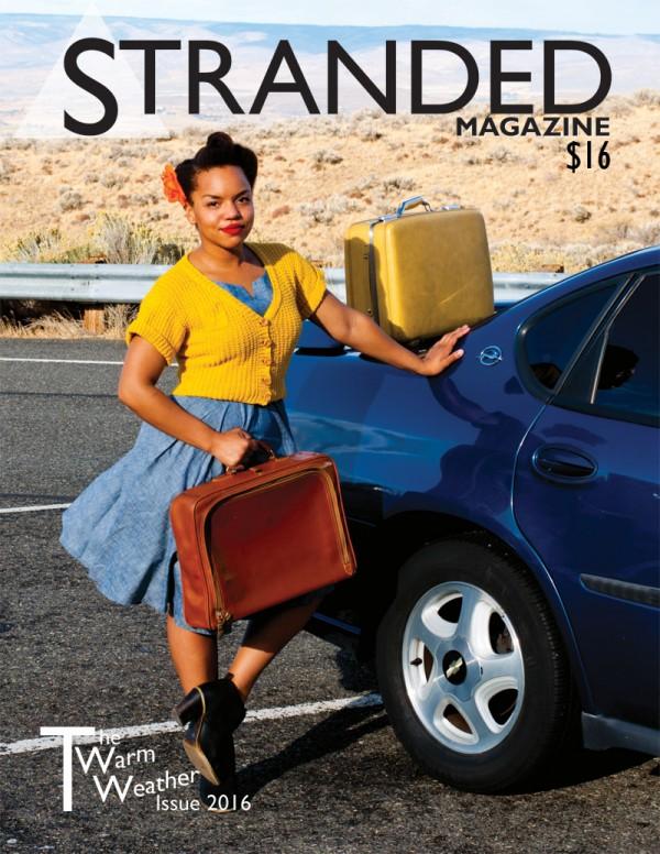 stranded knitting magazine and more knitting news