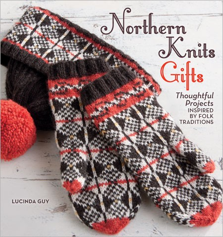 northern knits gifts giveaway