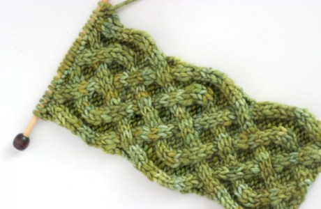 Knitting Pattern Tracker : Celebrate March Mayhem and Track Favorite Knitting Patterns   Knitting
