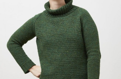 Tips for Knitting Your Perfect Sweater