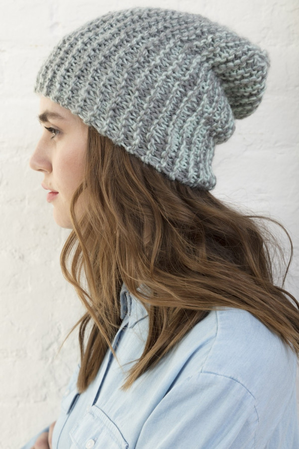 holiday knitting patterns