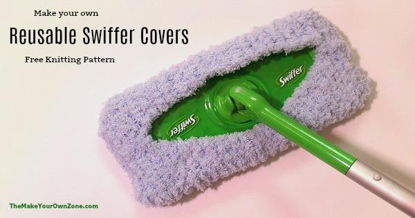 knti swiffer cover
